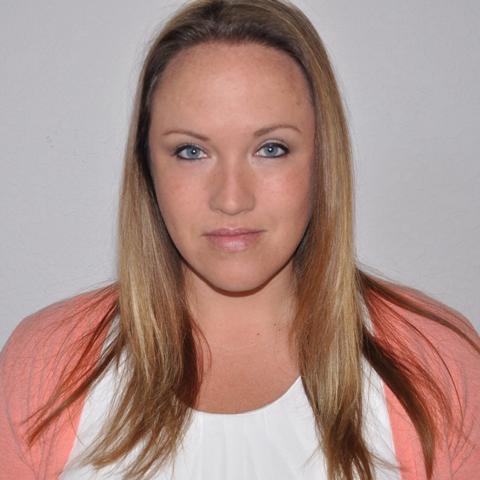 Rachelle Martin's Bloomdido Bio picture